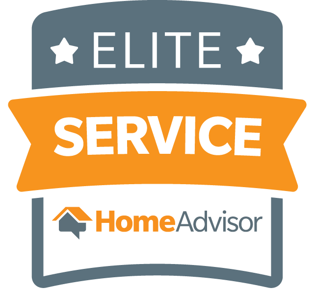 Elite-Service-Home-Advisor